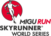 MIGURUN_SKYRUNNER_WORLD_SERIES_CMYK_POSITIVE_Verti