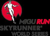 MIGURUN_SKYRUNNER_WORLD_SERIES_CMYK_POSITIVE_Verti