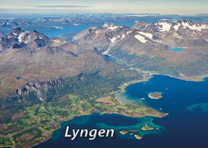 Lyngen_facebook