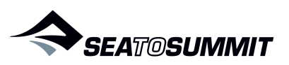 STS Logo Inline RGB 2017