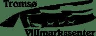 tromso-villmarkssenter-logo