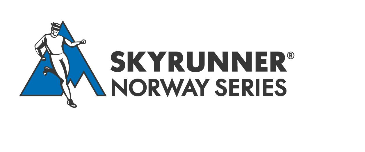 LOGO_SKYRUNNER_COUNTRY_SERIES_NORWAY_CMYK_POSITIVE_horiz